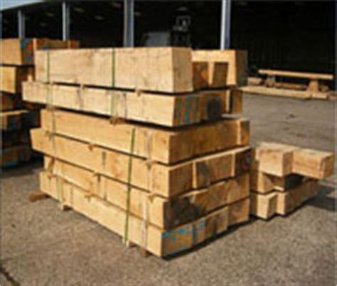 rockingham oak market harborough oak garages oak