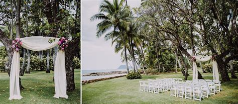 Wedding Planner Hawaii by Hawaii Wedding Planner Wedding Coordinator Engaging Moments