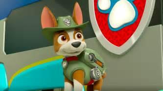 image paw patrol 315 scene 50 tracker png paw patrol wiki fandom powered by wikia