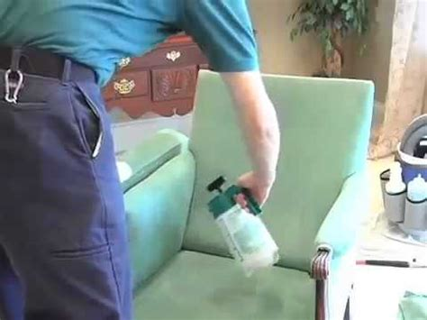 upholstery cleaning san antonio upholstery cleaning san antonio steam master cleaning