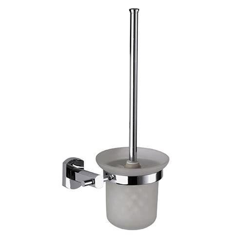 high tech bathroom accessories pentagono rubinetterie products bath accessories