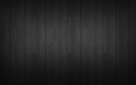 Fondos de pantalla de madera