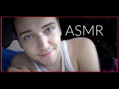 asmr comfort video clip hay comforting boyfriend role play asmr