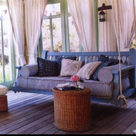 peter cook upholstery supplies big porch swing 28 images lazy bear lodge valle crucis