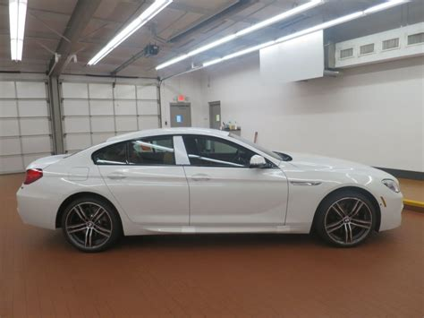 price of 650i bmw bmw 650i coupe price upcomingcarshq