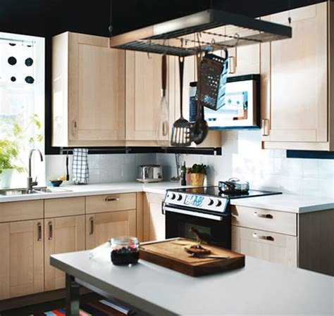 ikea kitchen ideas small kitchen ikea kitchen designs ideas 2011 digsdigs