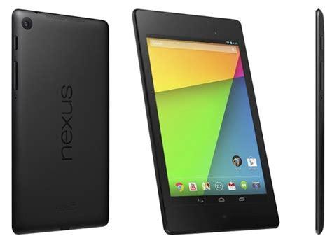 asus nexus 7 wifi asus nexus 7 2013 wifi price in malaysia specs technave