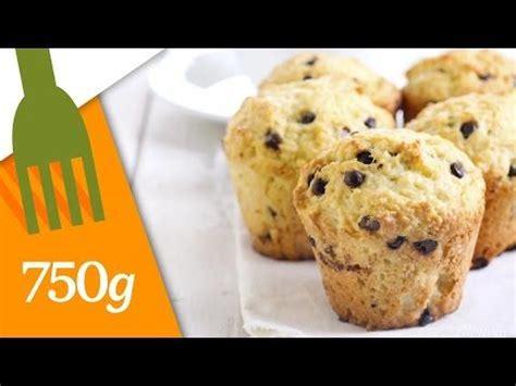 123 Muffins Au Chocolat Au Top 750 Grammes Youtube