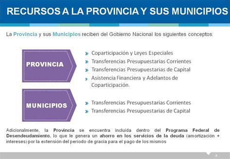 Gobierno De La Provincia De Buenos Escuela De Abogados | el gobierno nacional en la provincia de buenos aires