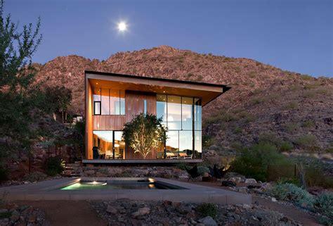 wayland home design inc dise 241 o de casa moderna de dos pisos planos y fachada