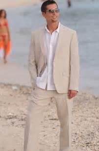 mens casual dress for wedding casual wedding attire destinationwedding groom