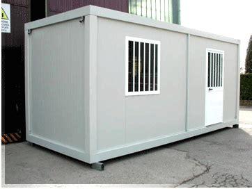 uffici prefabbricati prezzi prefabbricati monoblocco componibile per ufficio bagni e
