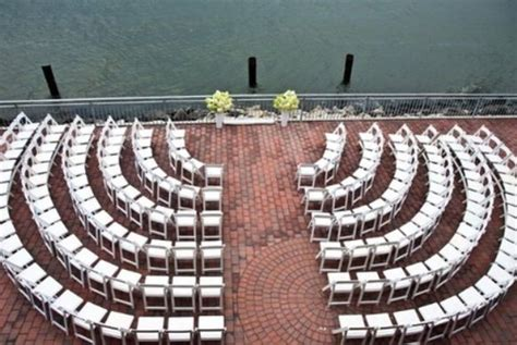 Wedding Ceremony Seating by Awesome Seating Arrangement For Wedding Ceremonies
