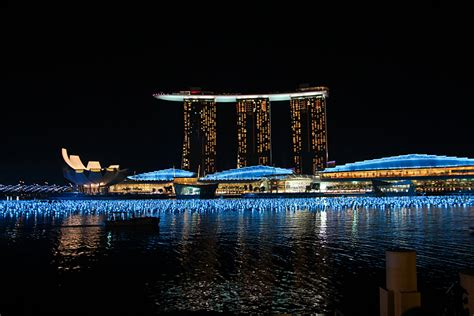 new year singapore attractions singapore max s two cents