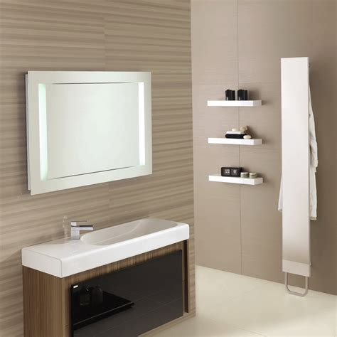 Bathroom Mirrors Brisbane Cheap Bathroom Mirrors Brisbane Home Design Ideas