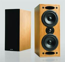 jbl speaker black friday amazon consumer electronics speakers