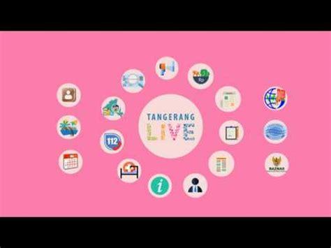 Jual Kotak Musik Daerah Tangerang tangerang live aplikasi di play
