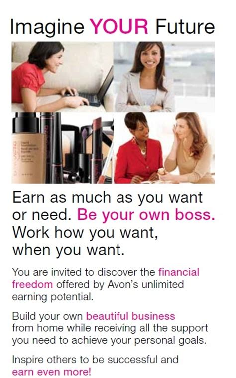 How To Make Money Selling Avon Online - 8d305ae48a76ef4c487894a967c15dbc jpg