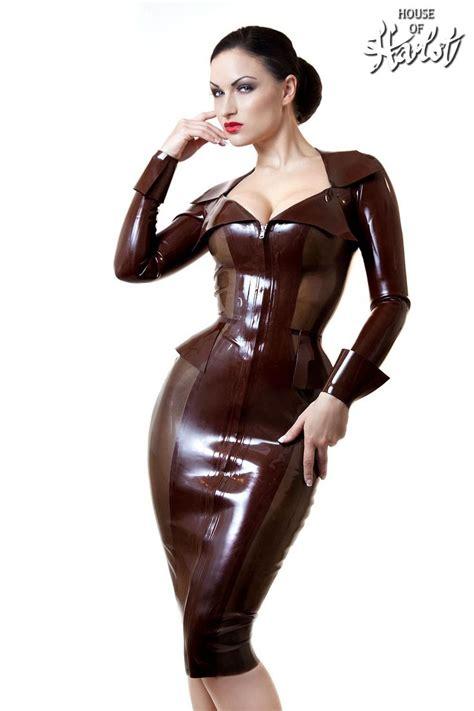 boot 2e hands maggie secretary dress fashion looks pinterest