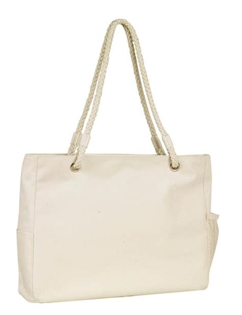 Plain Tote Bag plain canvas tote bags canvas tote bag wholesalers