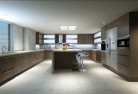 kitchen top inexpensive modern kitchen cabinets 18 modern kitchen ideas for 2018 300 photos white