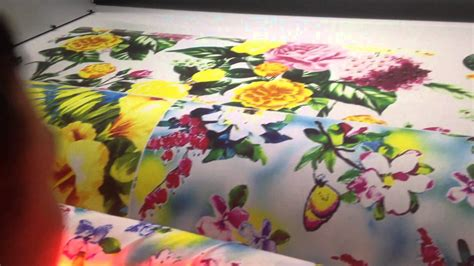 printable fabric inkjet printers new technology textile printing machine for cotton nylon