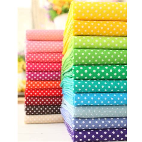 Cheap Patchwork Fabric - buy wholesale cotton patchwork fabric from china