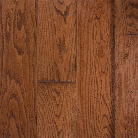 Somerset Wood Flooring by Hardwood Floors Somerset Hardwood Flooring 7 In