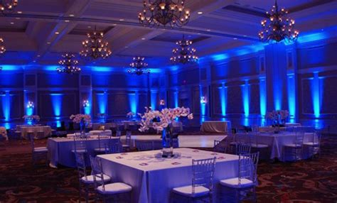 lights for wedding nyc friendly wedding lighting nyc wedding lighting