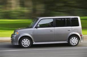 Is A Scion A Toyota Why Toyota S Scion Brand May Sell More Cars After It S