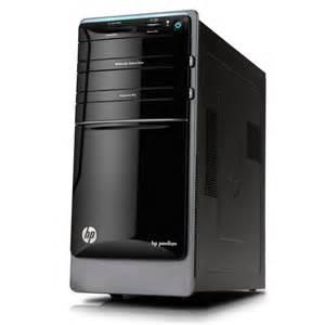 hp pavilion desktop p7 1517c a10 processor 2tb 12gb amd