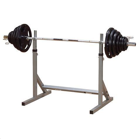 bench in squat rack best squat racks with bench press 2018