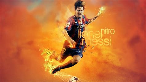 messi best wallpaper lionel messi 2017 wallpapers hd 1080p wallpaper cave