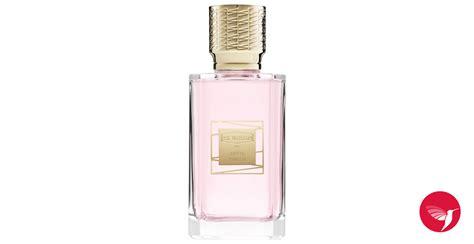Parfum Ex Nihilo Tender tender ex nihilo parfum ein neues parfum f 252 r