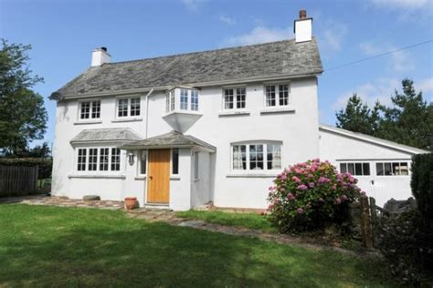 Cottages To Rent West by South West Cottages To Rent Aga Cottages