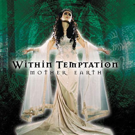 download mp3 full album within temptation within temptation metalzone metal mp3 download