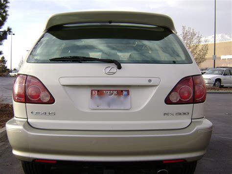 lexus hatchback modded 100 lexus hatchback modded lexus is350 2006 v 1 0