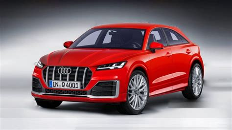 2019 Audi Q2 Usa by 2019 Audi Q2 Review Release Date Features Redesign