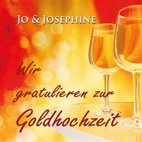 Lieder Hochzeit by Lied Zur Goldhochzeit Mp3 Cd Hochzeitsjubil 228 En