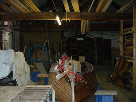 wooden boat ownership boat ownership building maintenance and services autos post