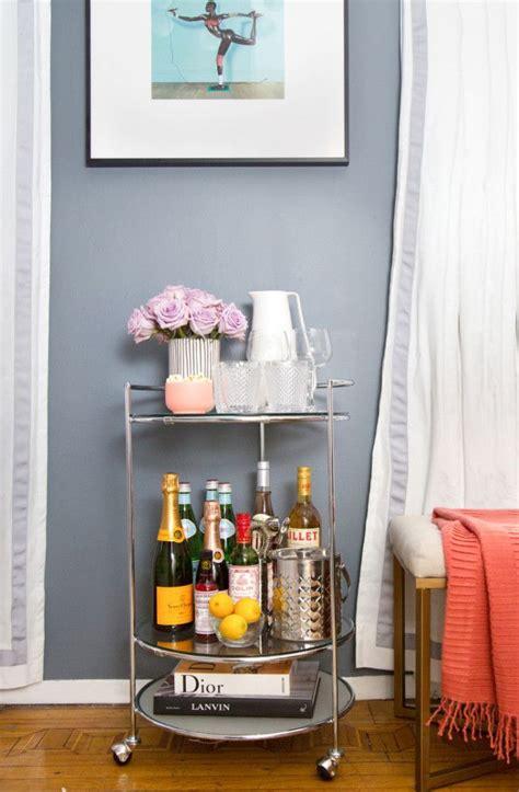 apt kitchen ideas best 25 studio apartment organization ideas on