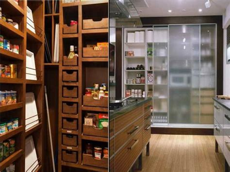 cool pantry kitchen cool kitchen pantry design ideas pantry ideas