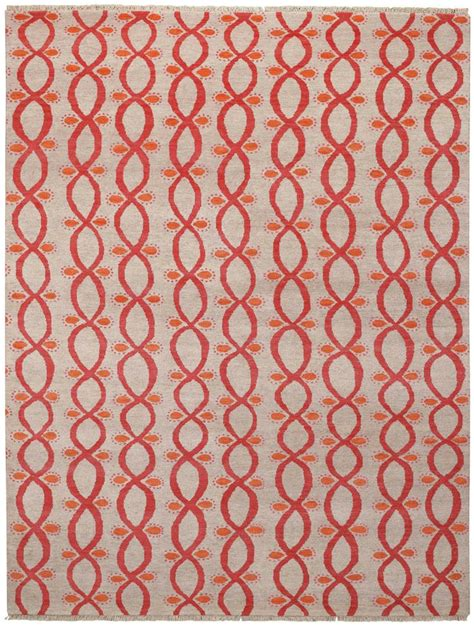 hable rugs hable construction infinity bisque capelrugs http hableconstruction rugs hable for