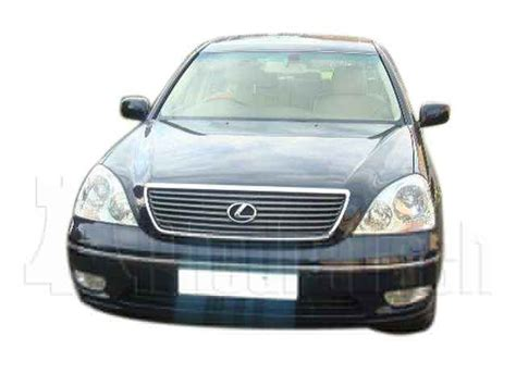 Lexus Engines For Sale by Lexus Ls430 Engines For Sale Discounts Ideal