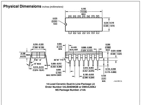 how to read dimensions electronics help how to read physical dimensions in