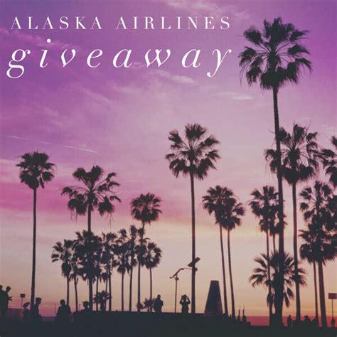 Alaska Air Gift Card - 200 dollar alaska airlines gift card giveaway beautiful touches