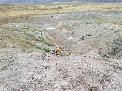 dugway geode beds dugway photos featured images of dugway ut tripadvisor