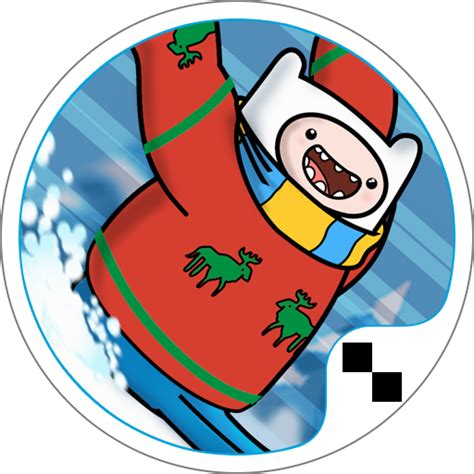 adventure time ski safari apk plants vs zombies 2 v3 4 4 mod apk todoapk