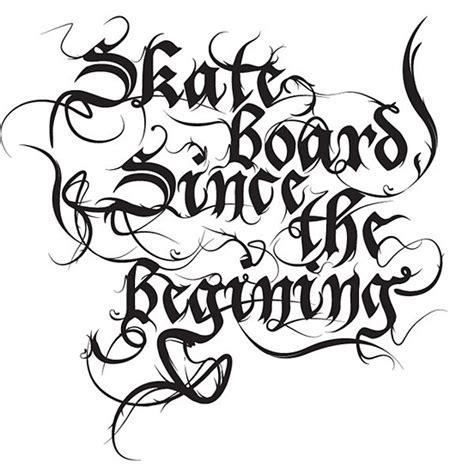 font design video inspiring typography 35 brilliant fonts typography