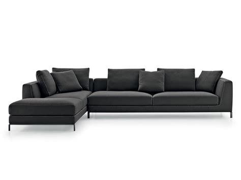 1 metrotech center 18th floor ny 11201 modern italian wall clocks italian living room furniture
